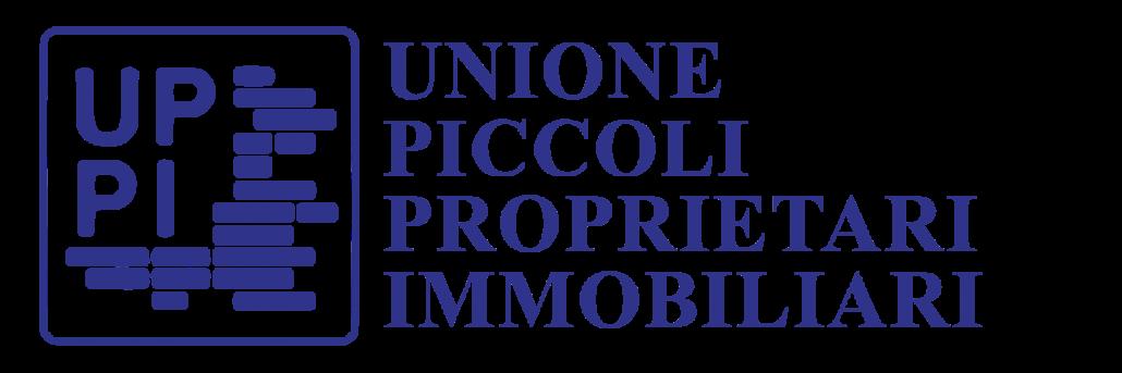 UPPI Bologna